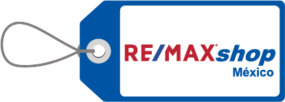 Remax Shop